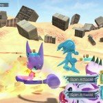 Digimon World Next Order immagine PS4 PS Vita 02