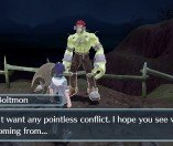 Digimon World Next Order immagine PS4 PS Vita hub piccola