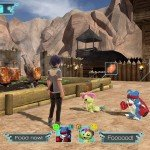 Digimon World Next Order immagine PS4 PS Vita 10