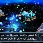 Digimon World Next Order immagine PS4 PS Vita 12