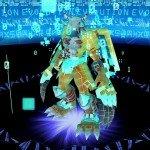 Digimon World Next Order immagine PS4 PS Vita 14