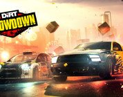 Dirt showdown gratis humble store