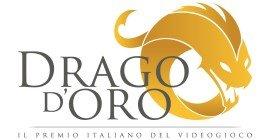 Drago D'Oro 2017 final fantasy xv vincitori
