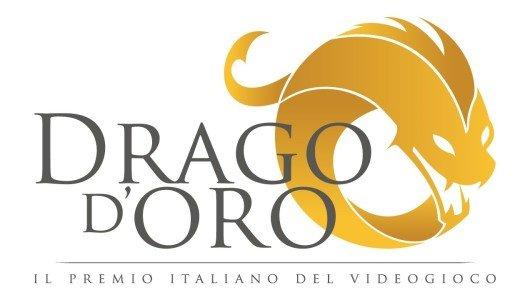 Drago D'Oro 2017: ecco i finalisti per il premio Miglior Videogioco Italiano