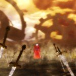 Fate Extella The Umbral Star immagine PS4 PS Vita 15