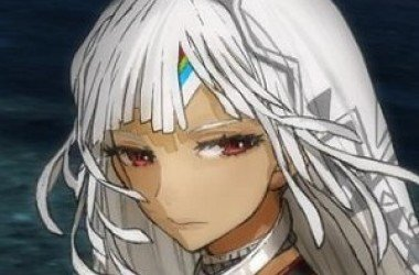 Fate Extella The Umbral Star immagine PS4 PS Vita Hub piccola