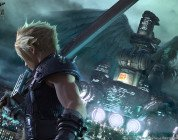 Final Fantasy VII remake doppiaggio
