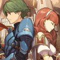 Fire Emblem Echoes: Shadows of Valentia Video