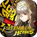 fire emblem heroes app store google play