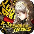 Fire Emblem Heroes Immagini