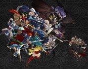 fire emblem heroes app store google play