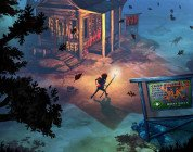 The Flame in the Flood Complete Edition annunciato per PS4