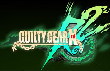 Guilty Gear Xrd Rev 2 annunciato per PS4, PS3, PC, e arcade