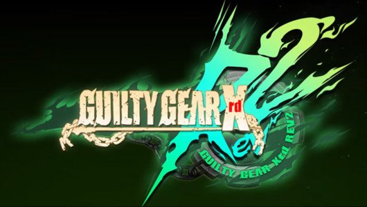 Guilty Gear Xrd Rev 2 annunciato per PS4, PS3, PC, e arcade