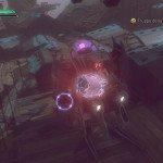 Gravity Rush 2 immagine PS4 08