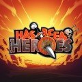 Has-Been Heroes News