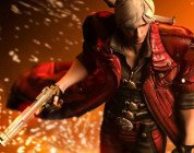 devil may cry hd twitch prime