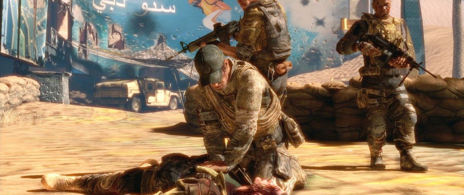 dolore all inguine wars 4
