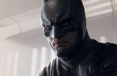 "Injustice 2: pubblicato il trailer ""Shattered Alliances Part 2"""