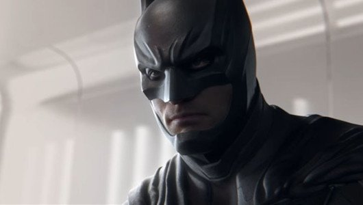 "Injustice 2: pubblicato il nuovo story trailer ""The Lines are Redrawn"""