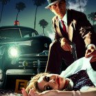 la Noire the vr case files data uscita