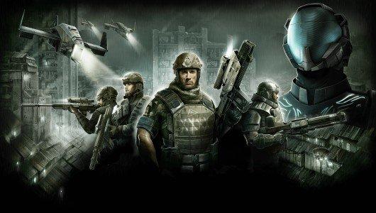 MERC_PC_The Games Machine