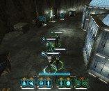 M.E.R.C. PC hub immagine