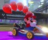 Mario Kart 8 Deluxe immagine Hub piccola