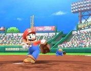 Mario Sports Superstars trailer
