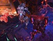 Mass Effect Andromeda trailer gameplay