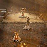 Might & Magic Showdown immagine PC 04