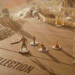 Might & Magic Showdown immagine PC 07