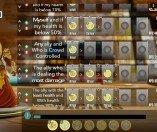 Might & Magic Showdown immagine PC hub piccola