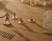 Might-Magic-Showdown-immagine-PC-apertura