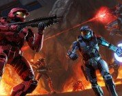 Multiplayer competitivo VS multiplayer co-op halo