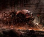 Necromunda Underhive Wars 01