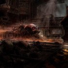 Necromunda Underhive Wars 02
