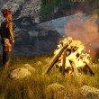New Dawn è stato approvato su Steam Greenlight