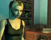 Nintendo Eternal Darkness