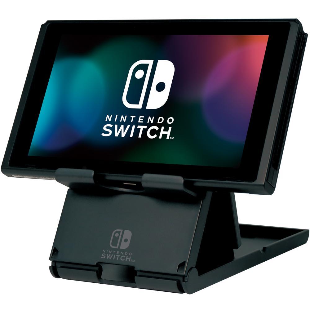 Nintendo Switch: il servizio online costerà annualmente tra i 17 e i 26 dollari