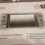 Nintendo Switch Accessori ufficiali