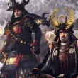 Nioh complete edition pc denuvo