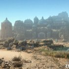 Pillars of Eternity II Deadfire versus evil