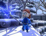 steam sconti 505 games Portal Knights immagine PC PS4 Xbox One 01