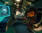 Psychonauts in the Rhombus of Ruin uscirà a febbraio, nuovo trailer