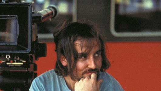 Richard Linklater Dream is Destiny immagine Film Cinema 03