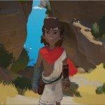PlayStation Plus: svelati i giochi gratuiti di febbraio