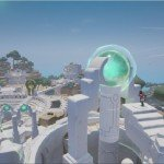 Rime sarà pubblicato anche in formato retail su PS4 e Xbox One