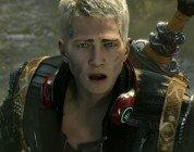 Scalebound è stato ufficialmente cancellato