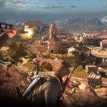 Sniper Elite 4 PS4 Xbox One PC Provato Anteprima immagine